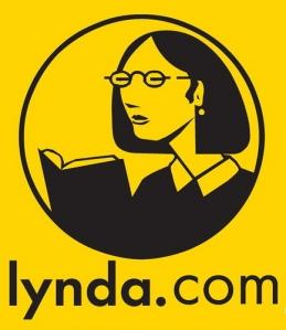 lynda-logo-021
